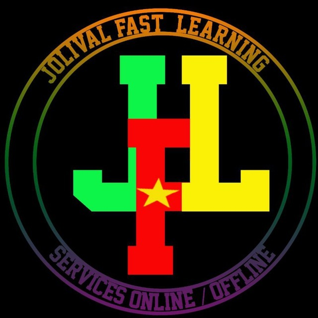 JOLIVAL FAST LEARNING