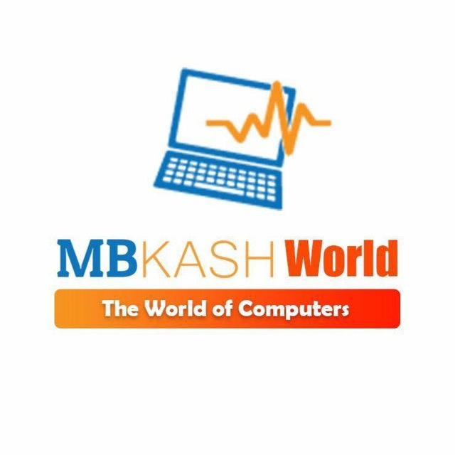 MBKashWorld