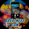 Greatness Cam Updates and XML