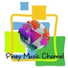 Pinoy Music Channel