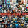 🎥Movies4You App🎬
