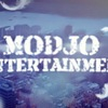 MODJO ENTERTAINMENT