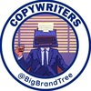 Copy| Writers [BBT]